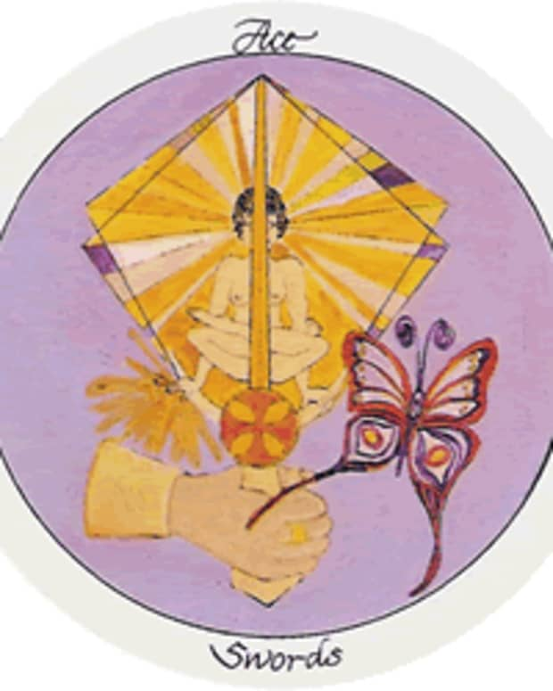 motherpeace-round-tarot-cards-suit-of-swords