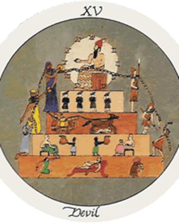 motherpeace-round-tarot-the-major-arcana-part-3-of-3