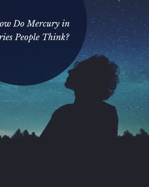 mercury-rules-communication-in-astrology