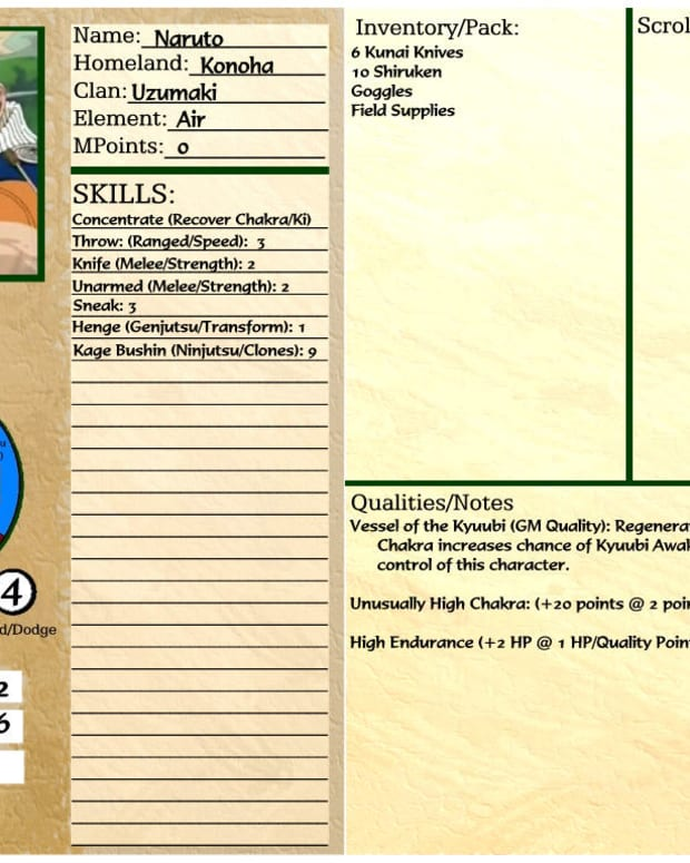 naruto-pen-and-paper-rpg