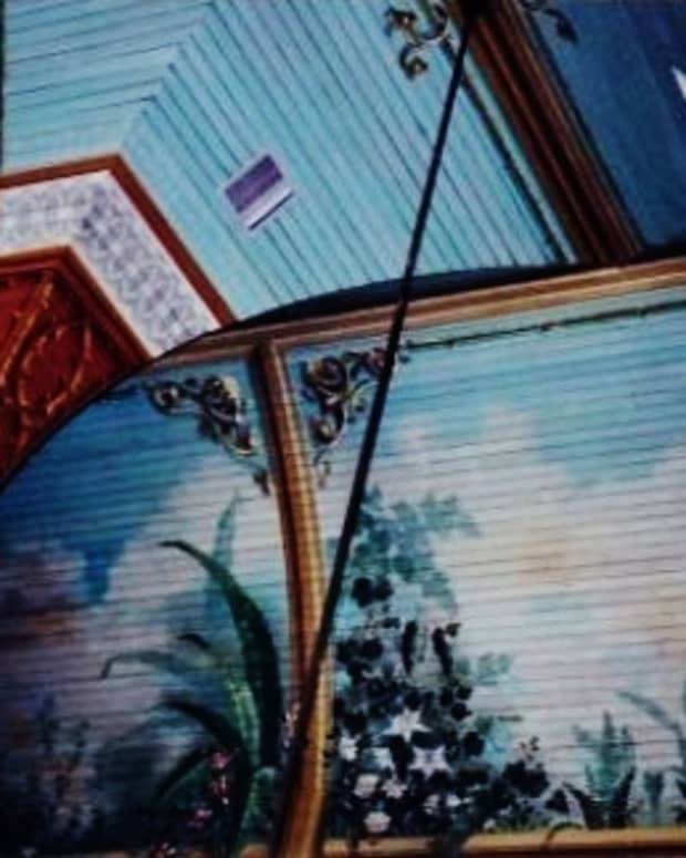 art-and-religion-showcased-inside-the-painted-churches-of-schulenburg