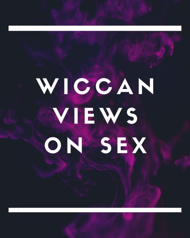 wicca-for-beginners-wiccan-views-on-sex