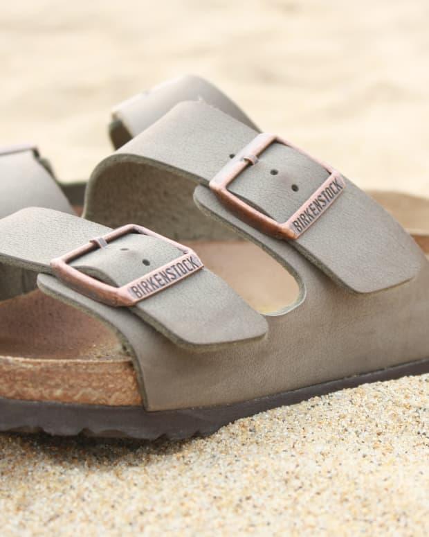 discount-birkenstock-shoes-clogs-sandals-comfort
