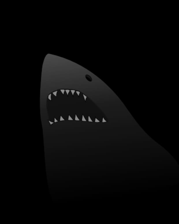 does-the-megalodon-shark-live-in-the-mariana-trench