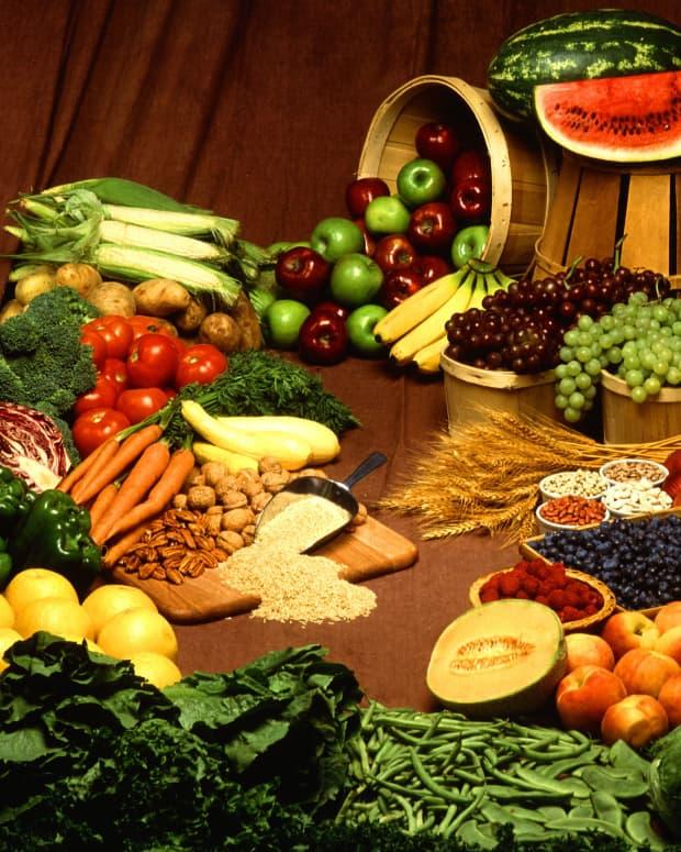 list-of-high-fiber-foods-fruits--vegetables--and-cereals