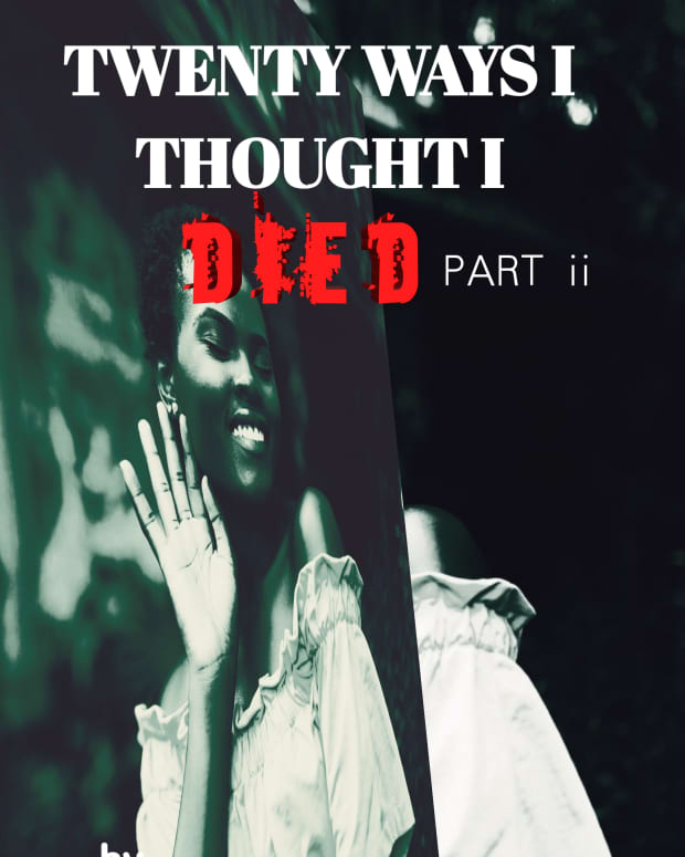 twenty-ways-i-thought-i-died-part-two-chapter-eleven