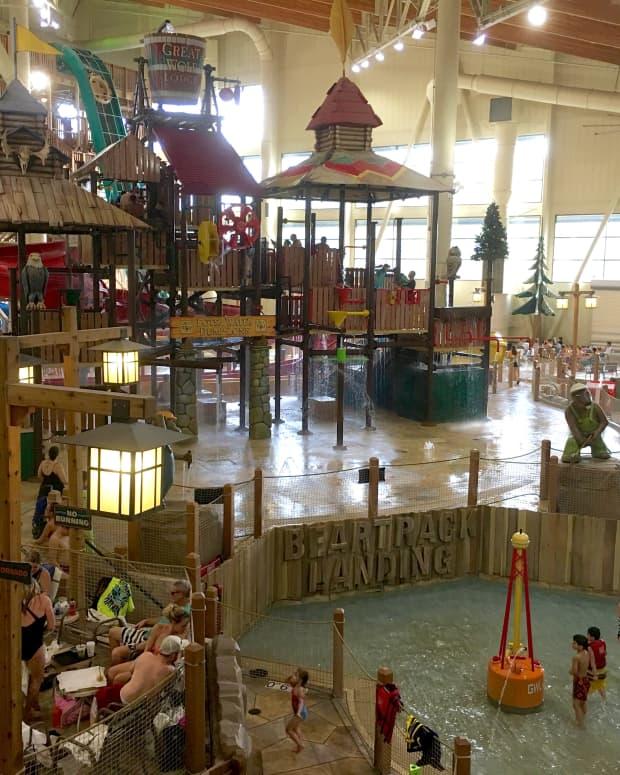 great-wolf-waterpark
