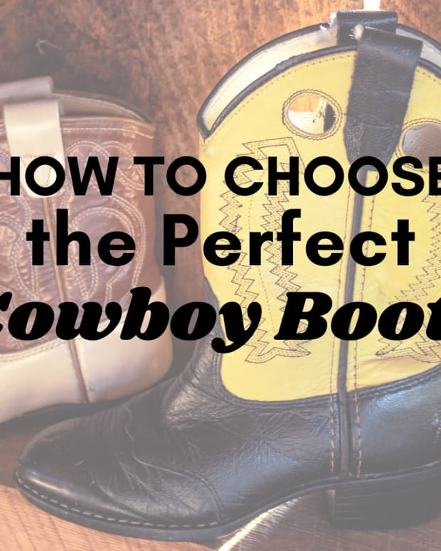 westerncowboyboots