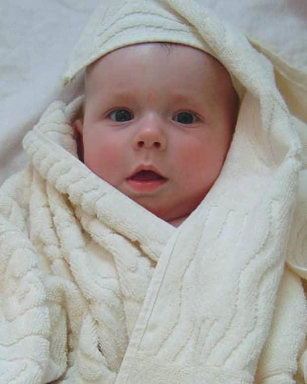 very-early-pregnancy-symptoms