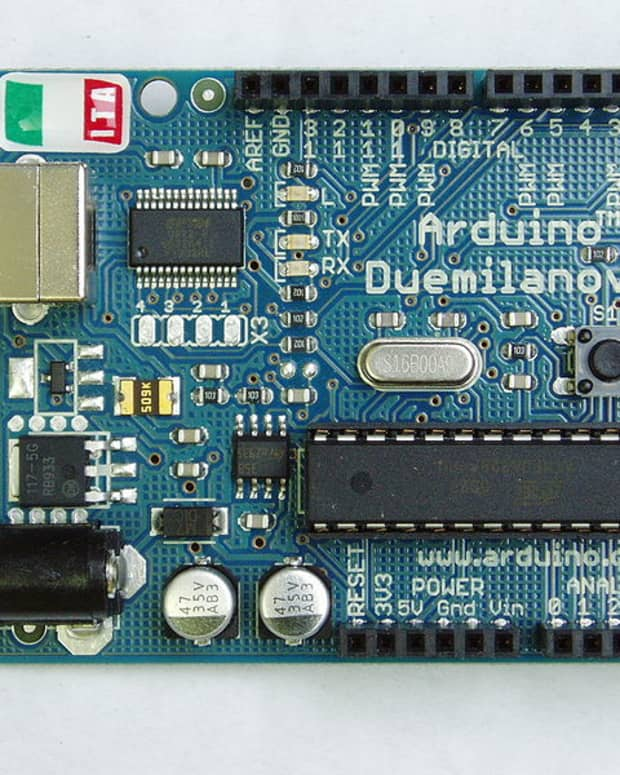 what-is-an-arduino-programming-microcontrollers