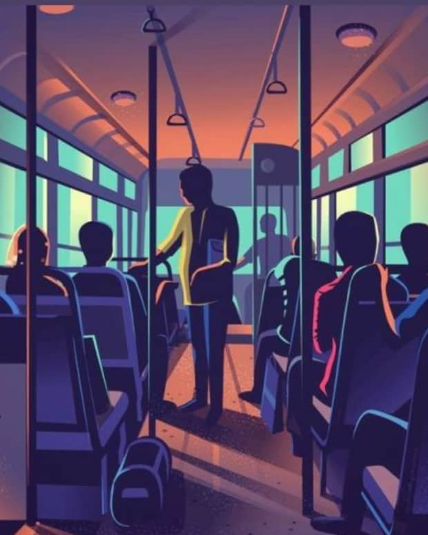 if-life-was-a-bus-ride