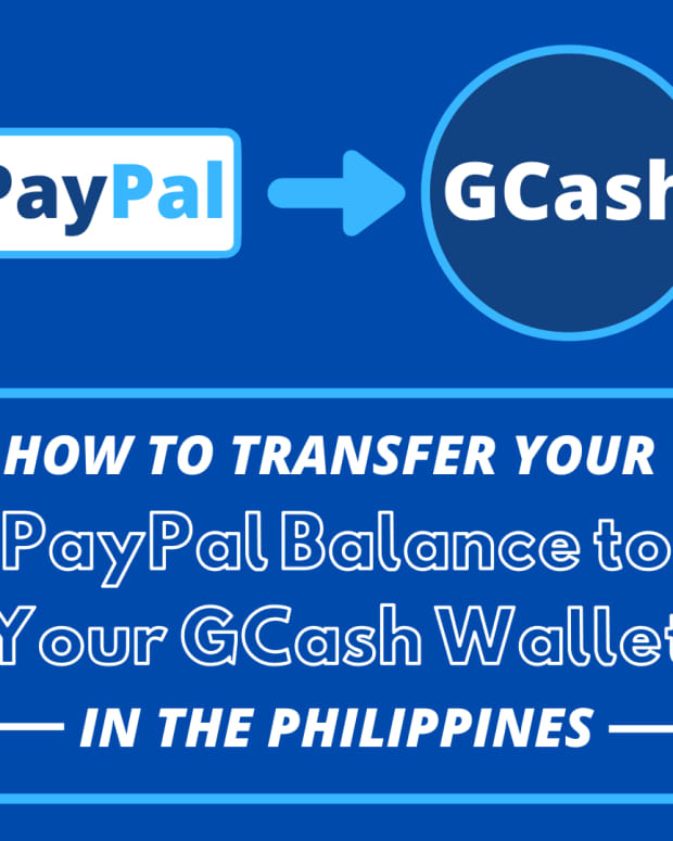 how-to-withdraw-paypal-balance-via-gcash-in-philippines
