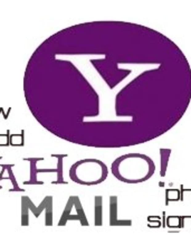 adding-image-in-yahoo-mail-signature