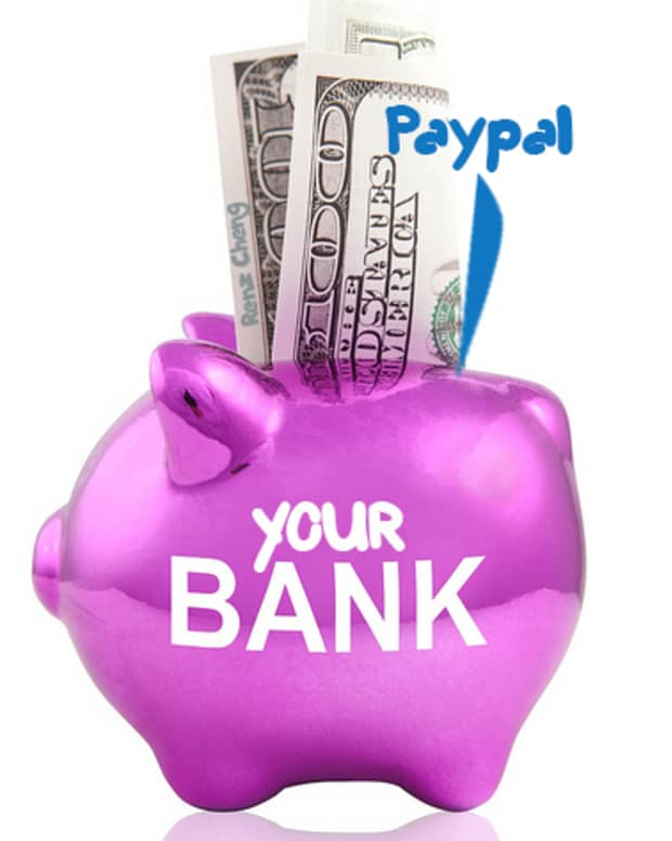 how-to-withdraw-from-paypal-to-bank-account-in-the-philippines