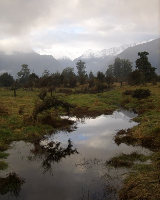 things-to-do-in-new-zealand-in-winter--south-island