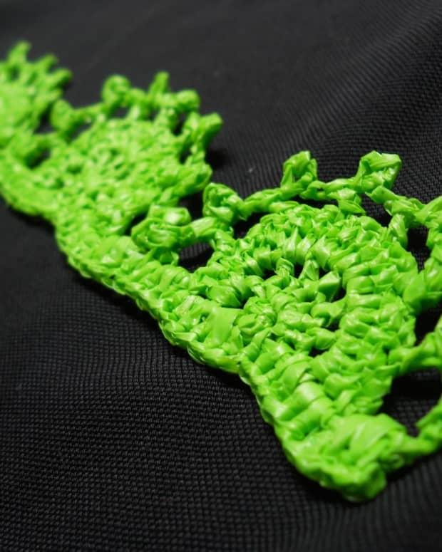 crochet-edging-1