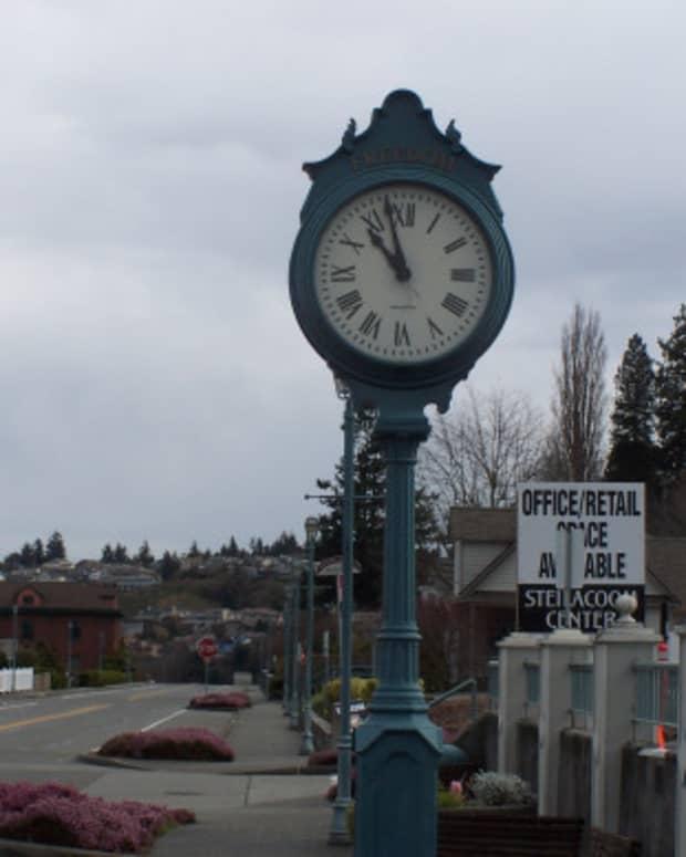 street-clock-greenmy-response-to-billybucs-photo-challenge-5