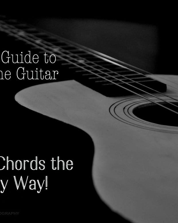 learning-to-play-guitar-chords-the-easy-way