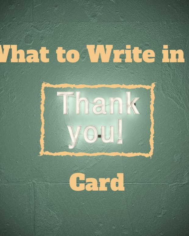 thank-you-card-messages-----what-to-write-in-a-card