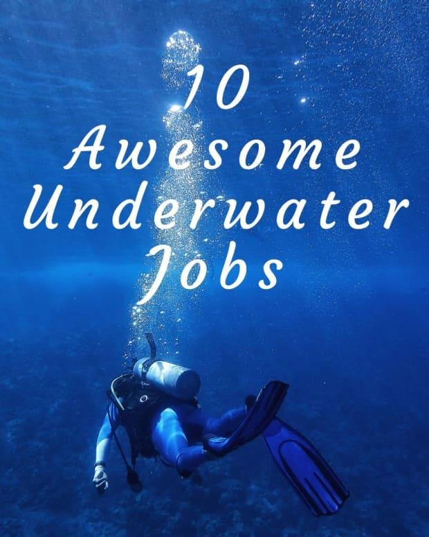 10-amazingly-cool-underwater-jobs