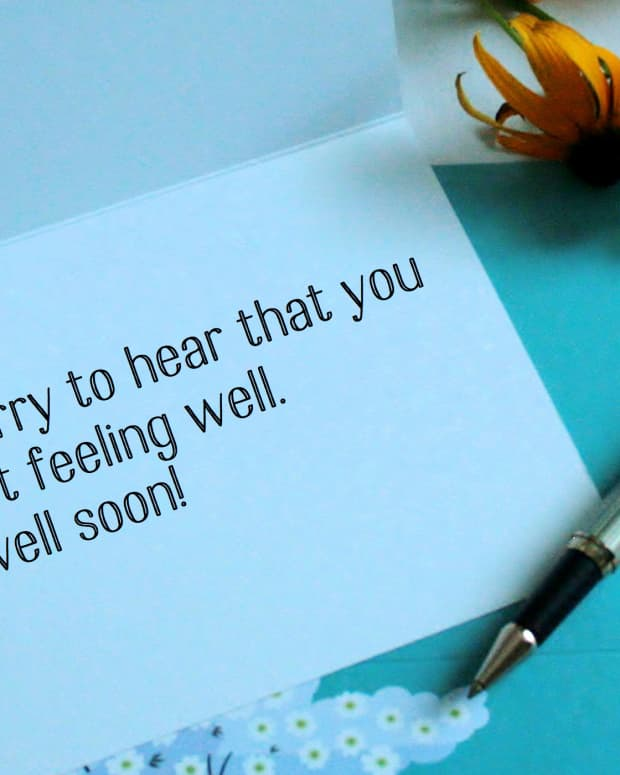 get-well-card-messages-----what-to-write-in-a-card