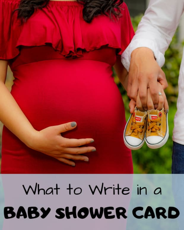 baby-shower-card-messages-----what-to-write-in-a-card