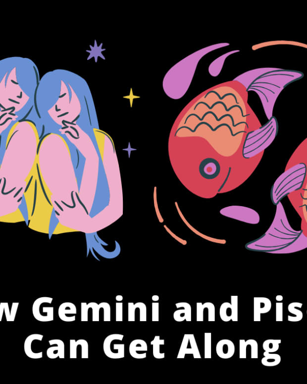 astrology---how-to-get-along---gemini-and-pisces