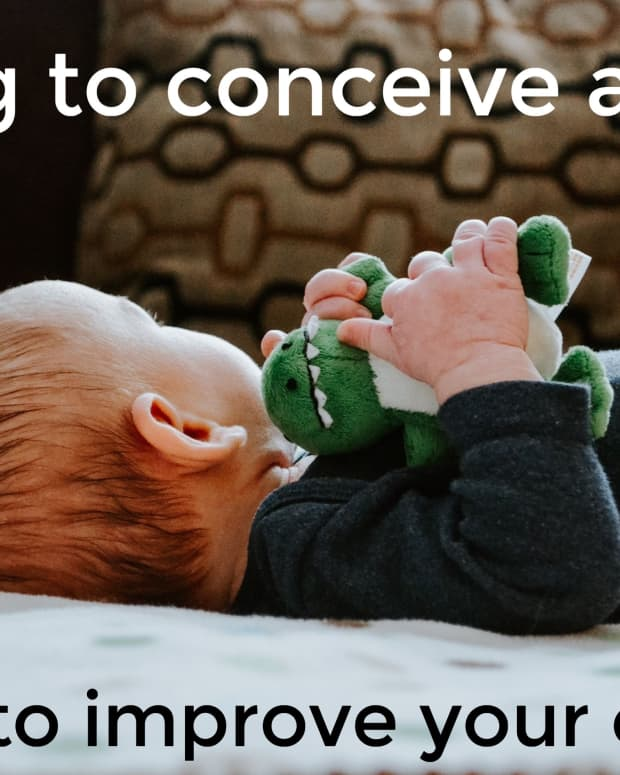 how-to-have-a-baby-boy