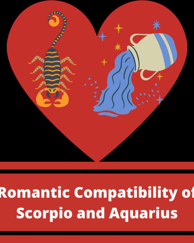 astrology---how-to-get-along---scorpio-and-aquarius