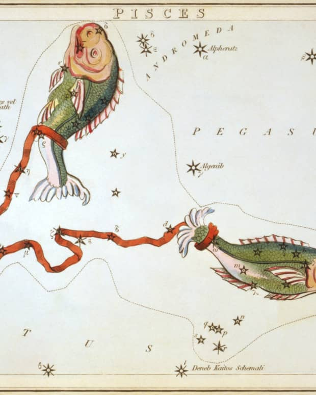astrology---how-to-get-along---scorpio-and-pisces