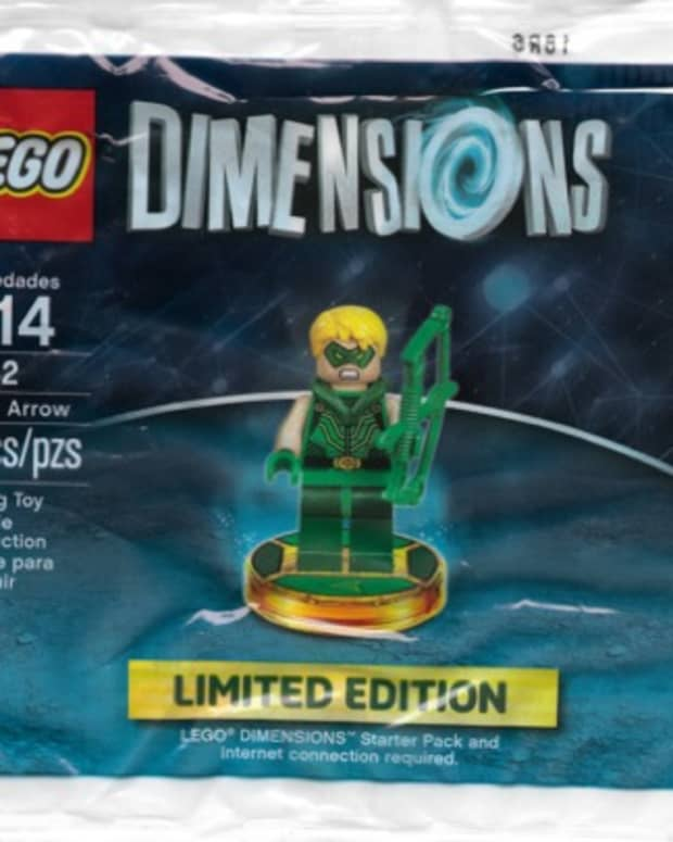 lego-dimensions-green-arrow-minifigure-poybag-promotional-set-71342-review