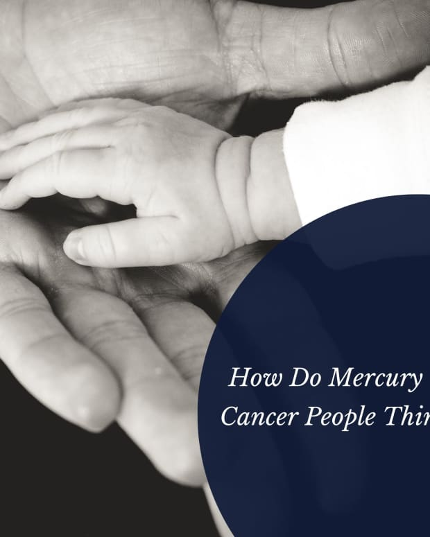 mercury-in-cancer-communications