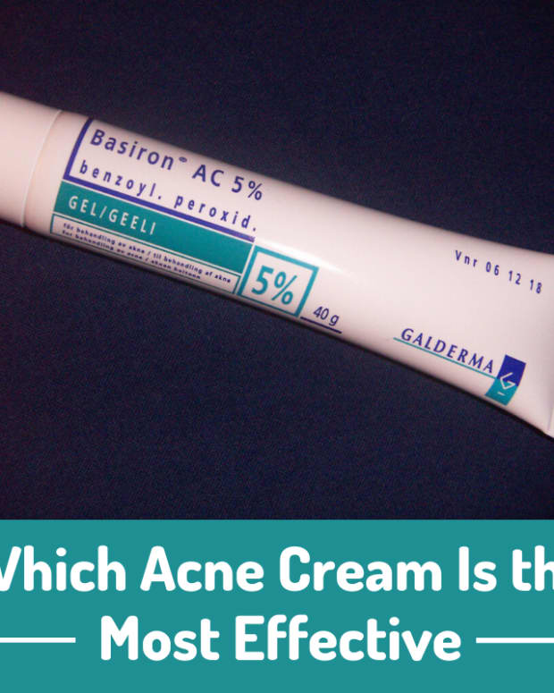 what-is-the-best-pimple-cream-you-can-buy