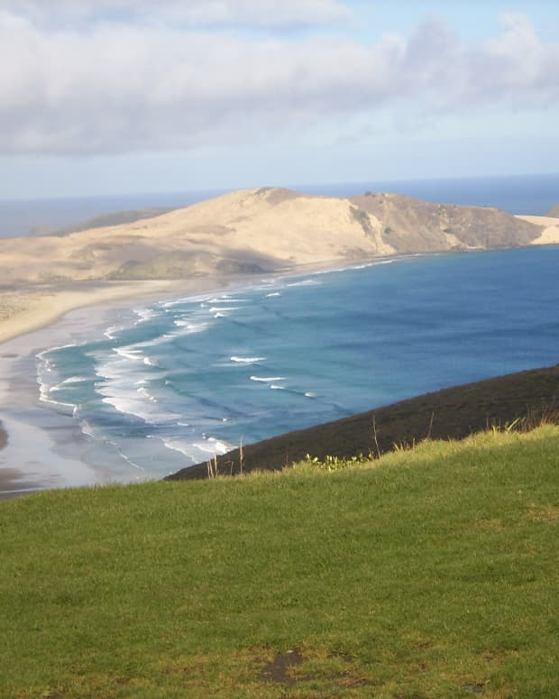things-to-do-in-new-zealand-in-winter---north-island