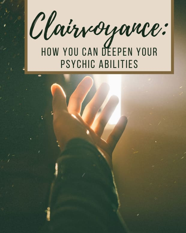 how-to-develop-intuition-and-clairvoyance
