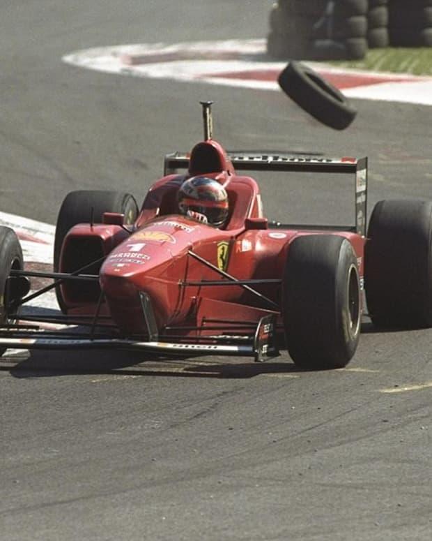 the-1996-italian-gp-michael-schumachers-22nd-career-win