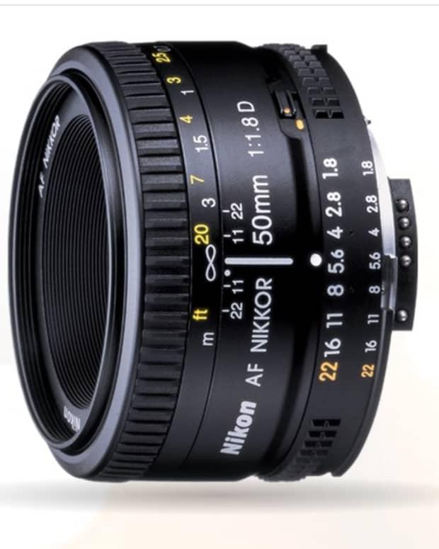 get-amazing-portraits-with-a-simple-50mm-lens-a-dslrdslr