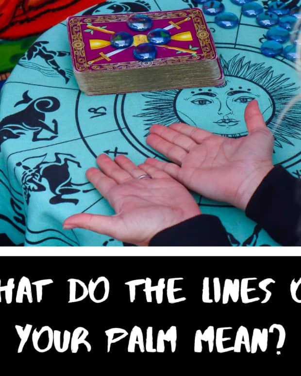 5-major-lines-on-your-hand-what-they-mean