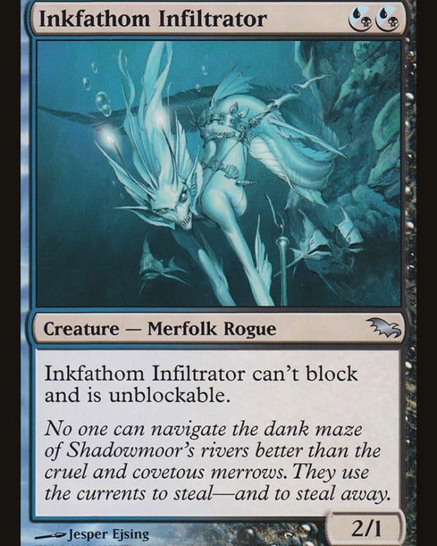best-unblockable-mtg-cards