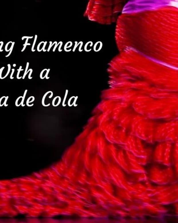 flamenco-bata-de-cola