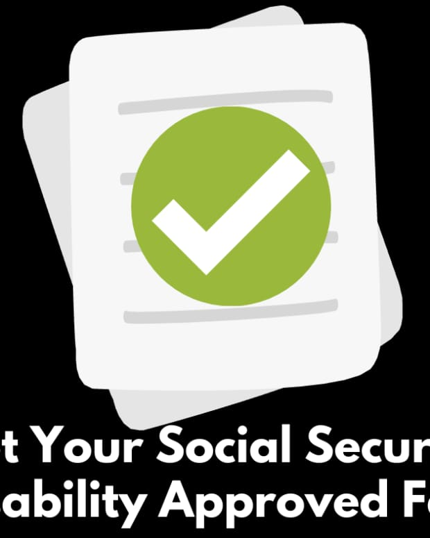 social-security-disability-how-to-get-approved
