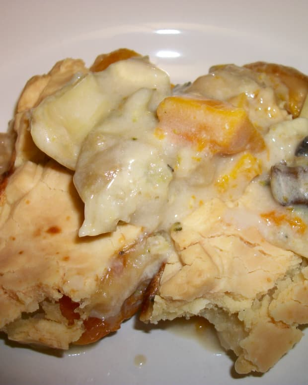 8-super-fast-cheap-and-easy-casseroles