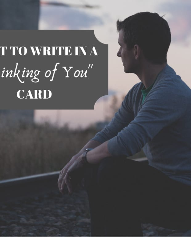 thinking-of-you-card-messages-examples-of-what-to-write-in-a-card-just-because
