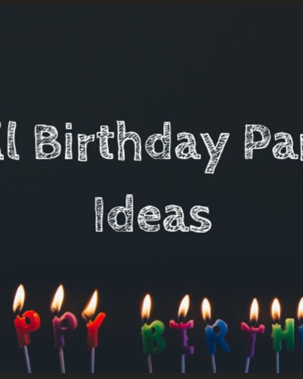 teen-party-ideas-for-the-fall