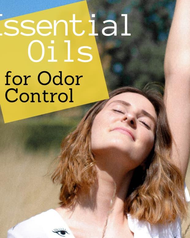 essential-oils-say-goodbye-to-body-odor