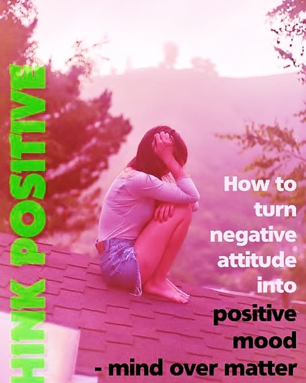 negative-moods-how-to-turn-them-into-positive-thoughts
