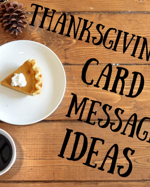 thanksgiving-card-messages-what-to-write-in-a-card