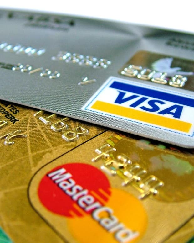 your-credit-score-550-to-750-in-twelve-months