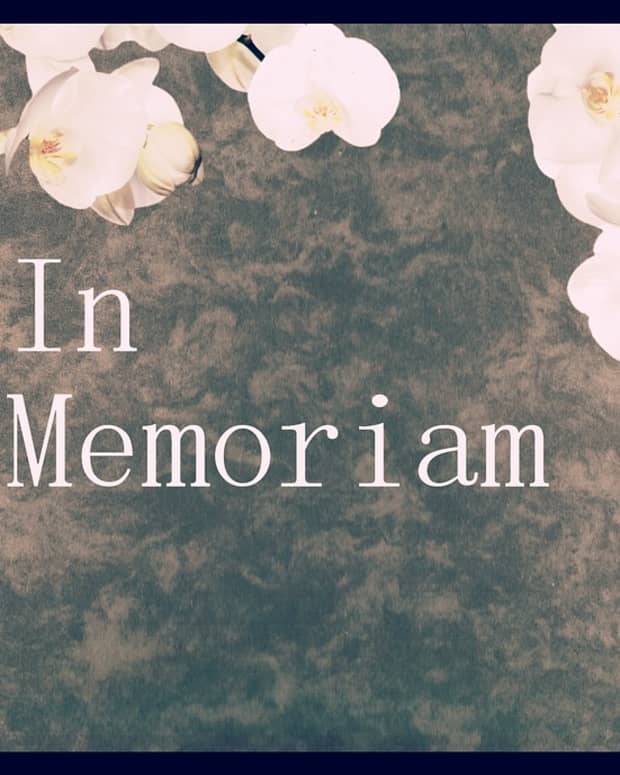 poem-dedicated-to-the-memory-of-a-favorite-aunt