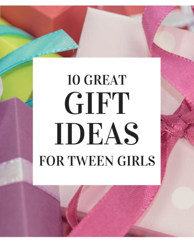 gift-ideas-for-tween-girls